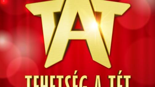 TATLogoUj-1