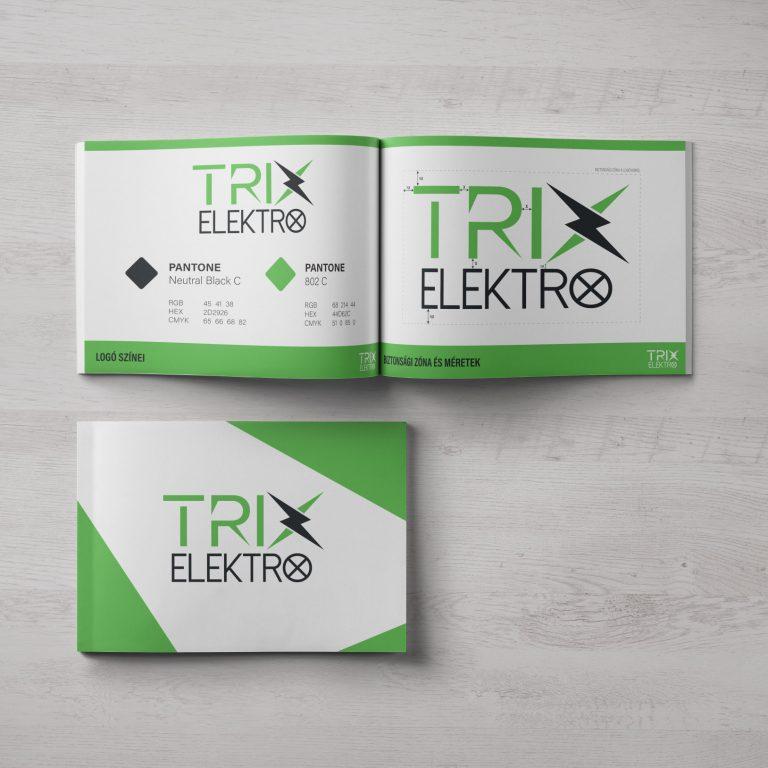 TrixElektro01
