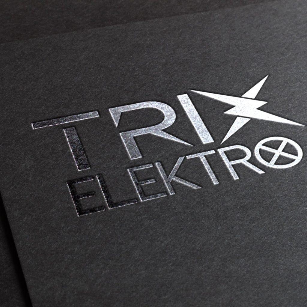 TrixElektro02