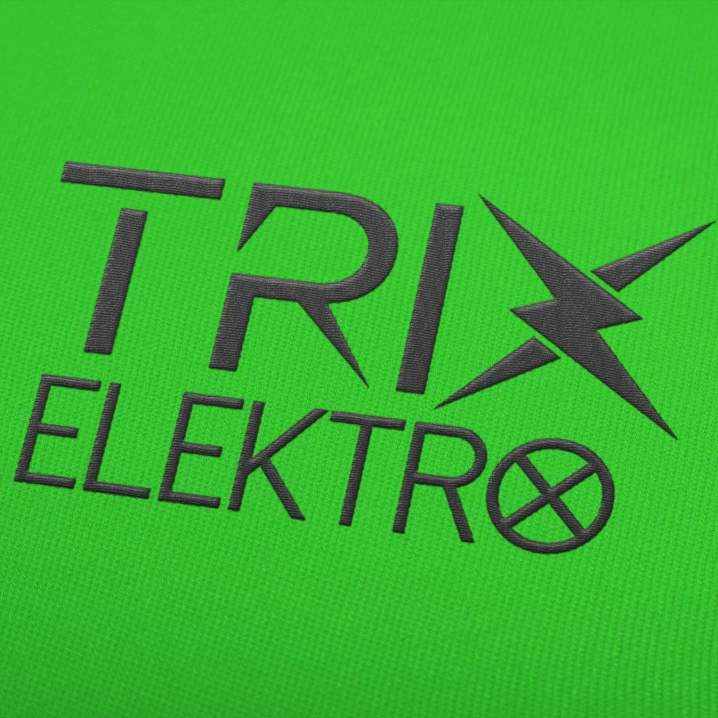 TrixElektro03