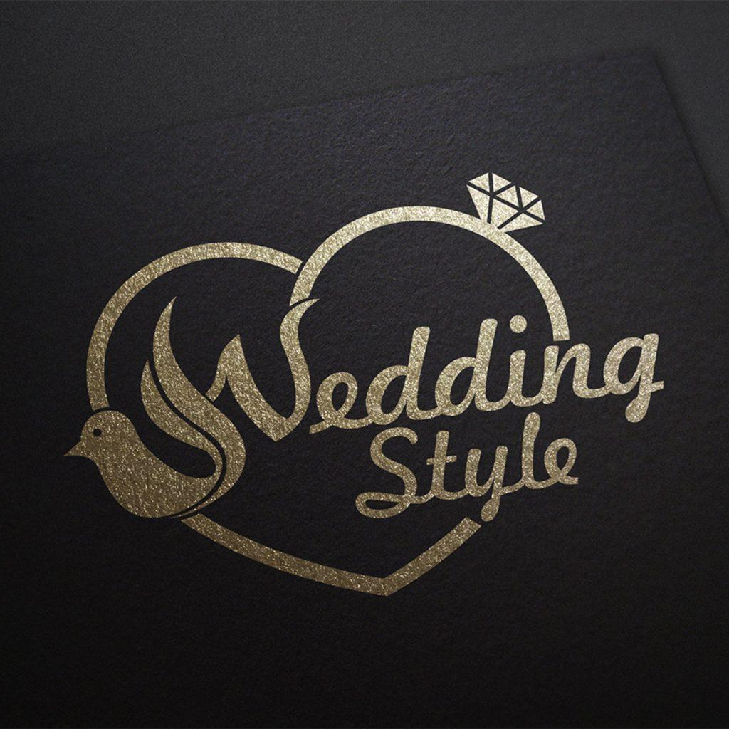 WeddingStyle01