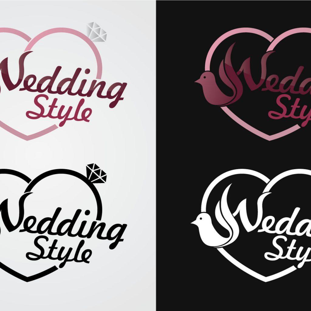WeddingStyle02
