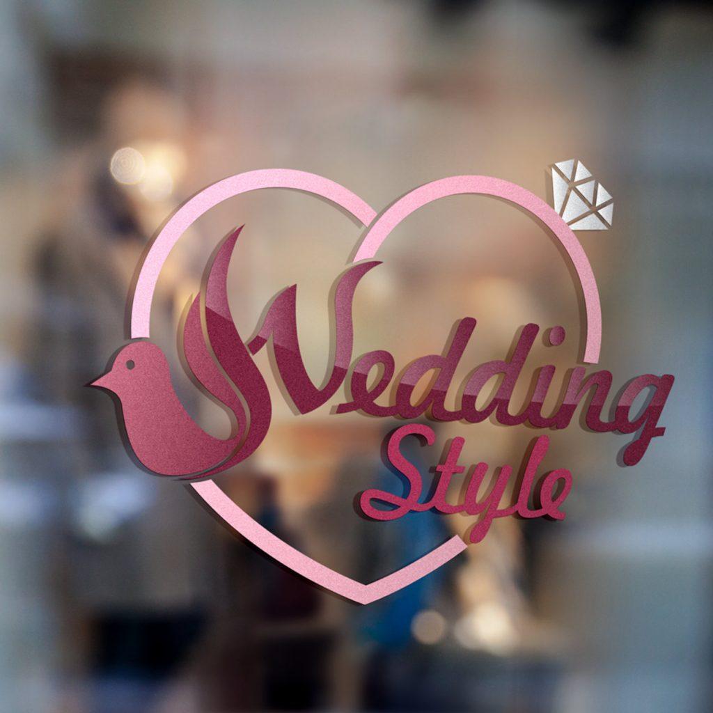 WeddingStyle03