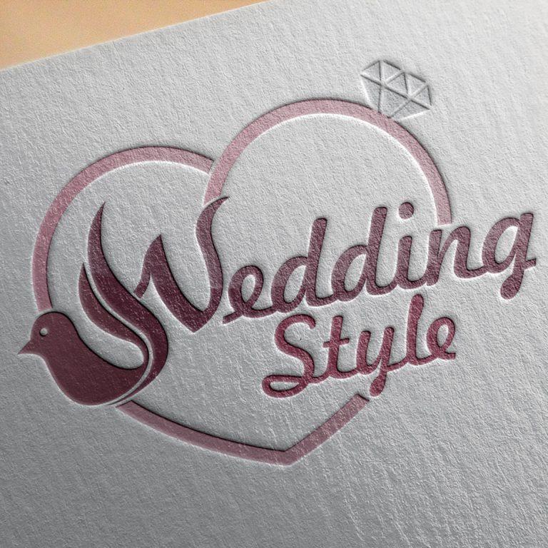 WeddingStyle04