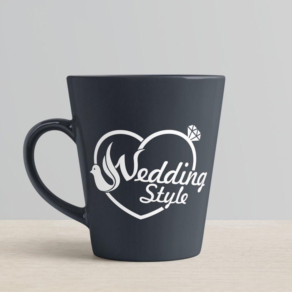 WeddingStyle05