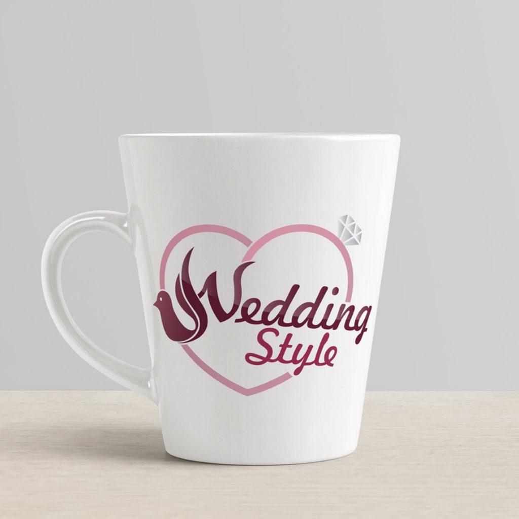 WeddingStyle06