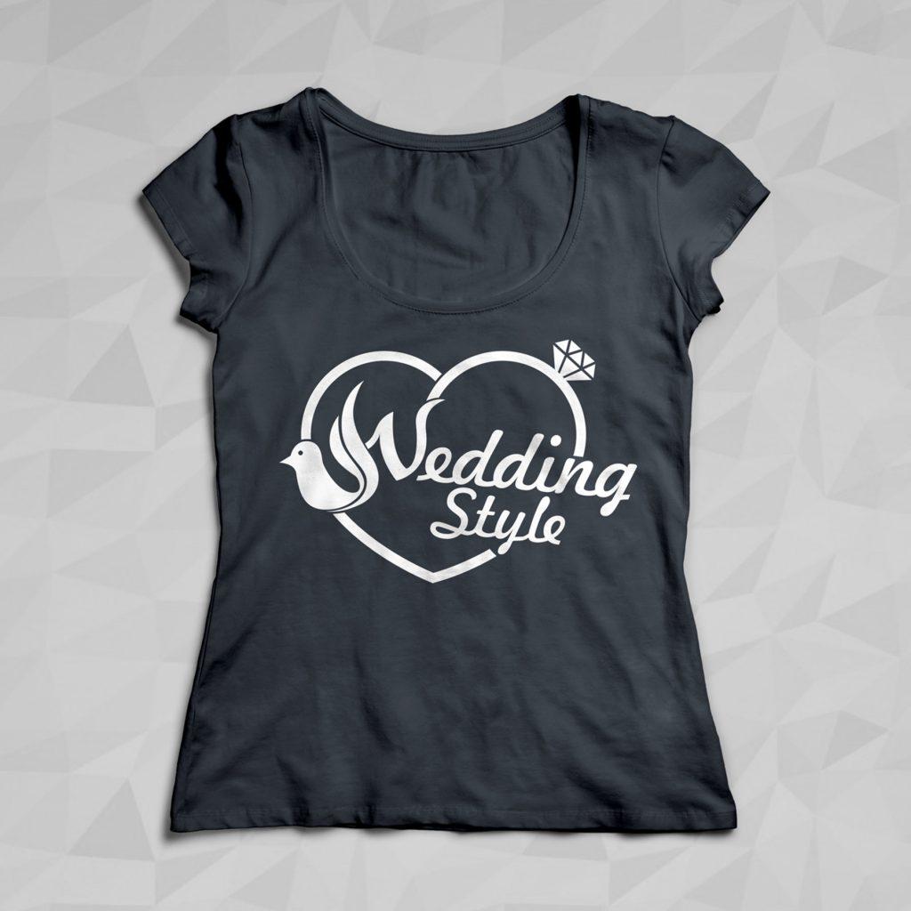WeddingStyle07