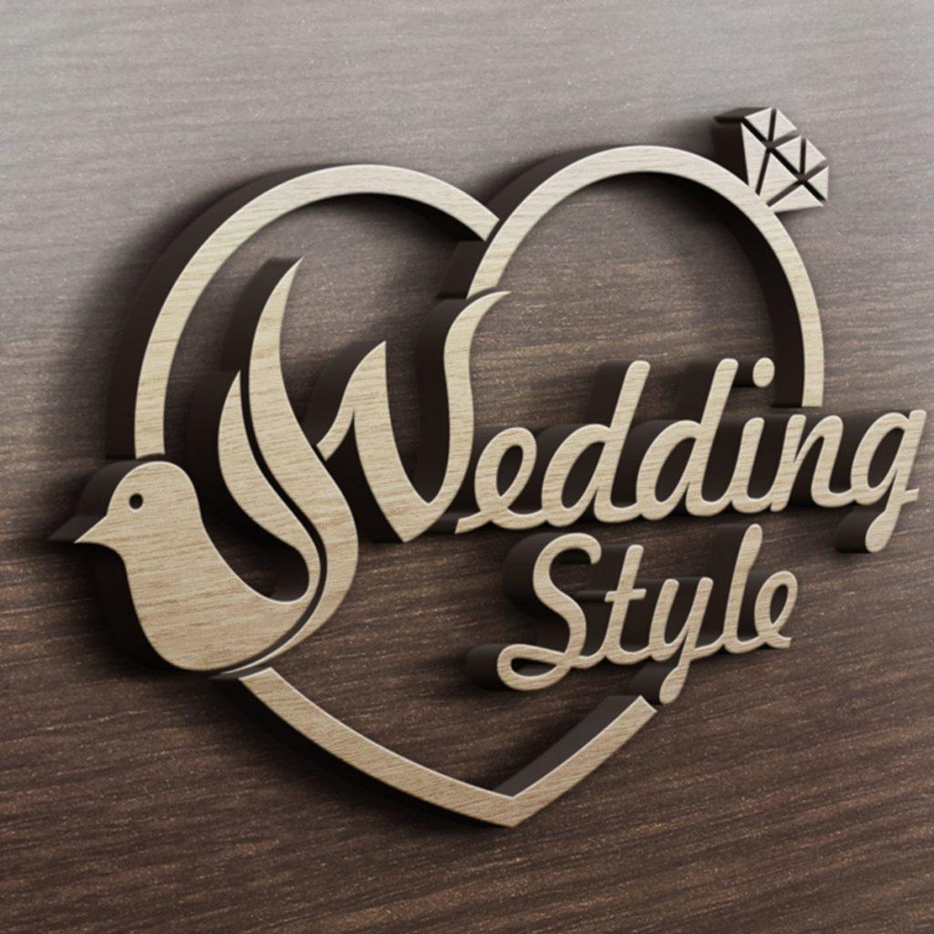 WeddingStyle08