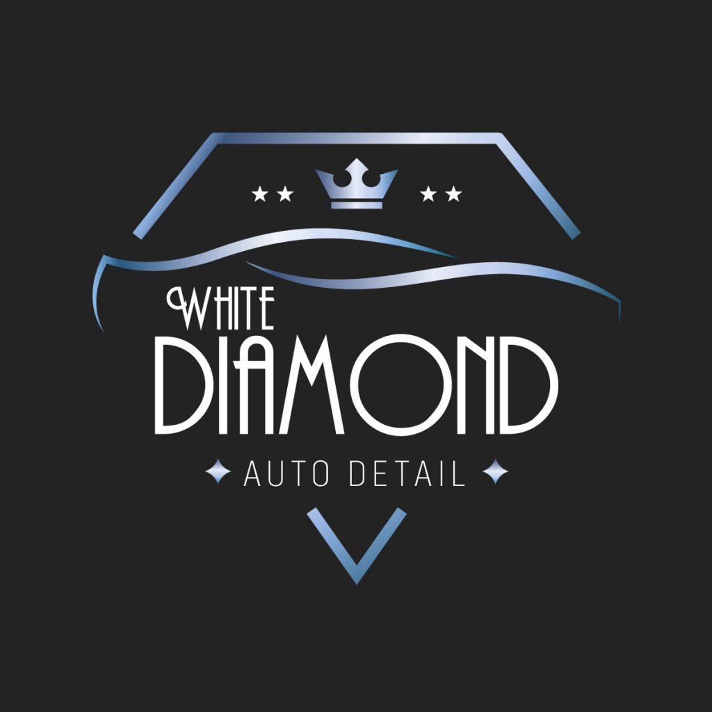 WhiteDiamondAutoDetail01