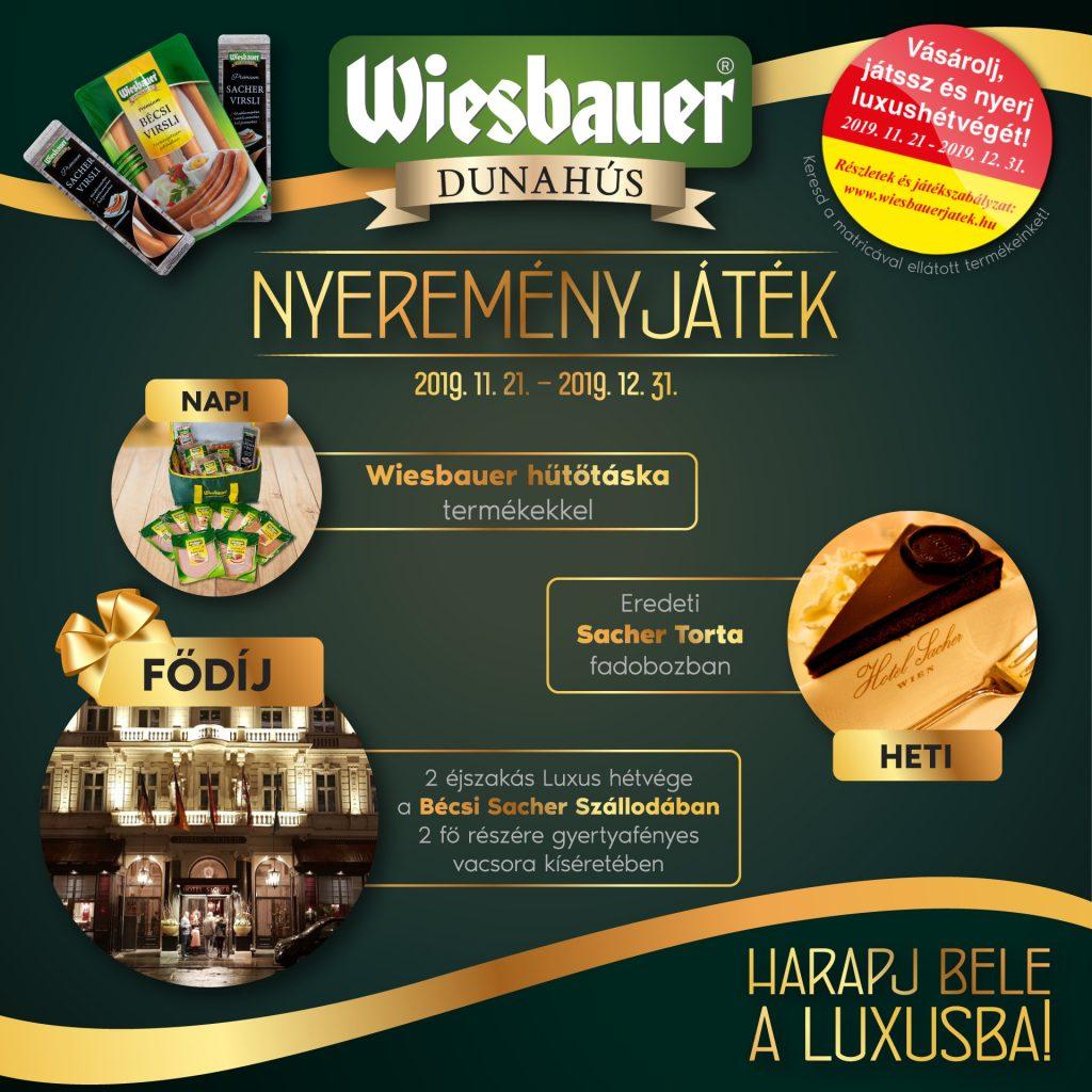 Wiesbauer03