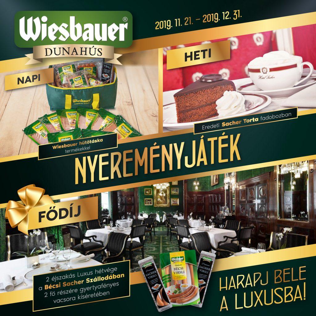 Wiesbauer04