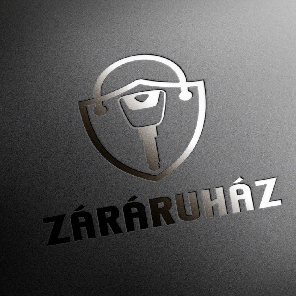 ZarbaratZararuhaz01