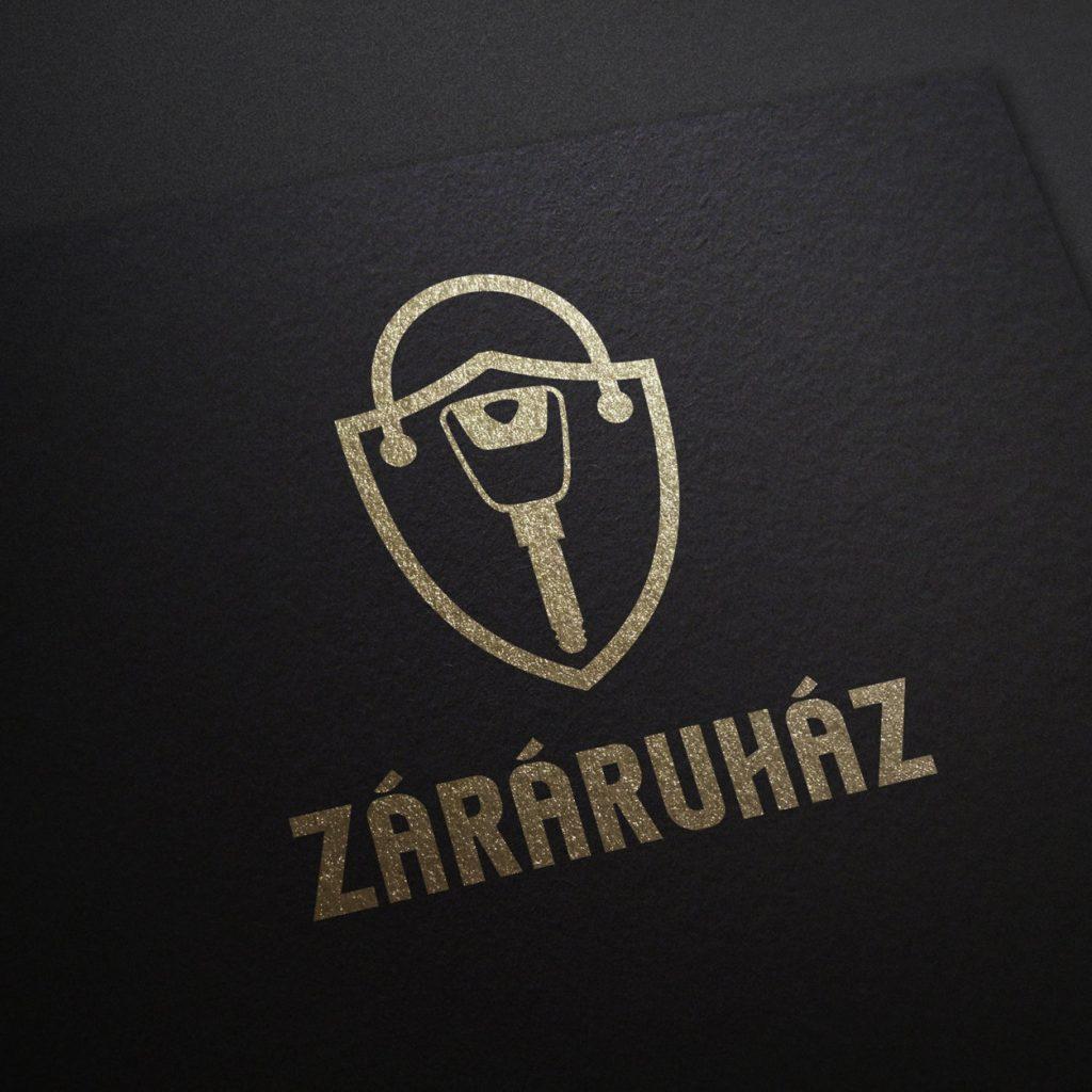 ZarbaratZararuhaz02