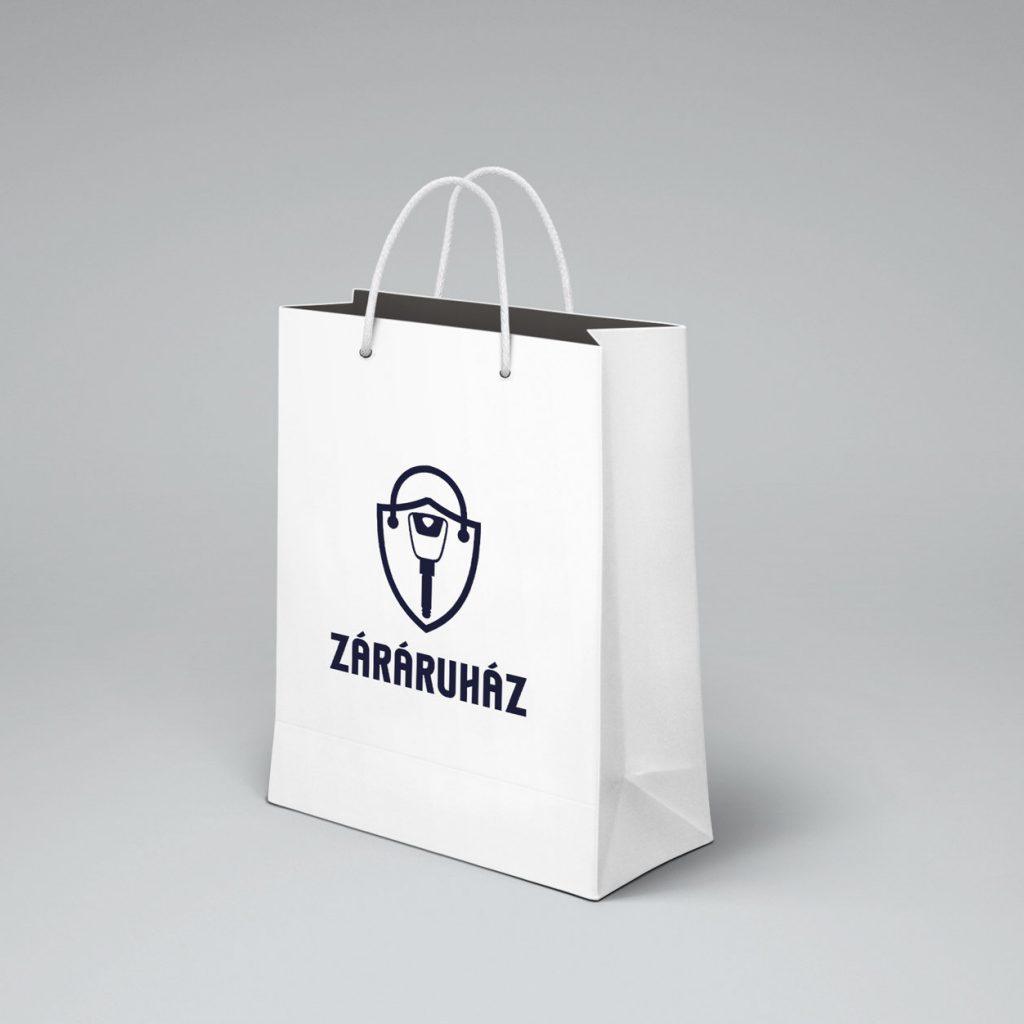 ZarbaratZararuhaz05