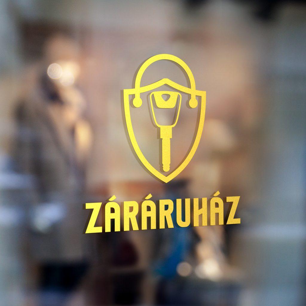 ZarbaratZararuhaz06
