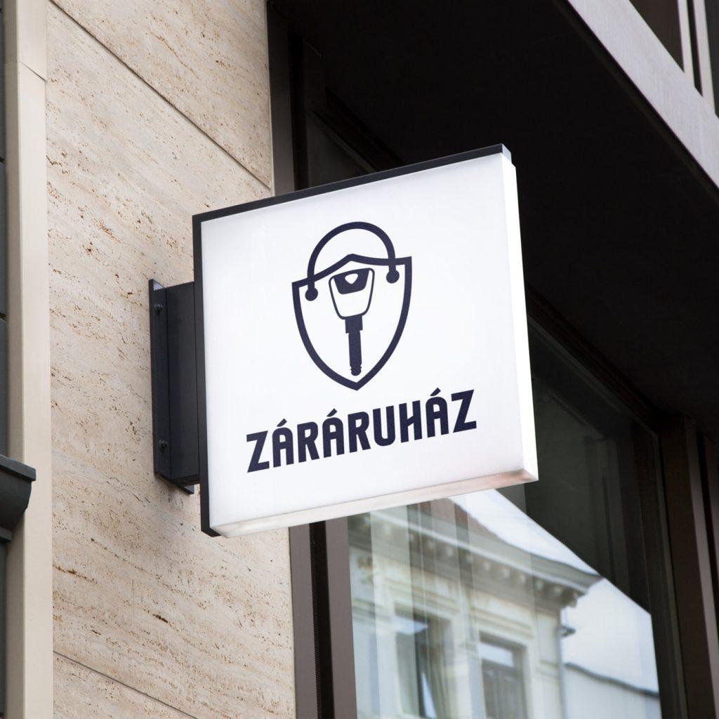 ZarbaratZararuhaz07