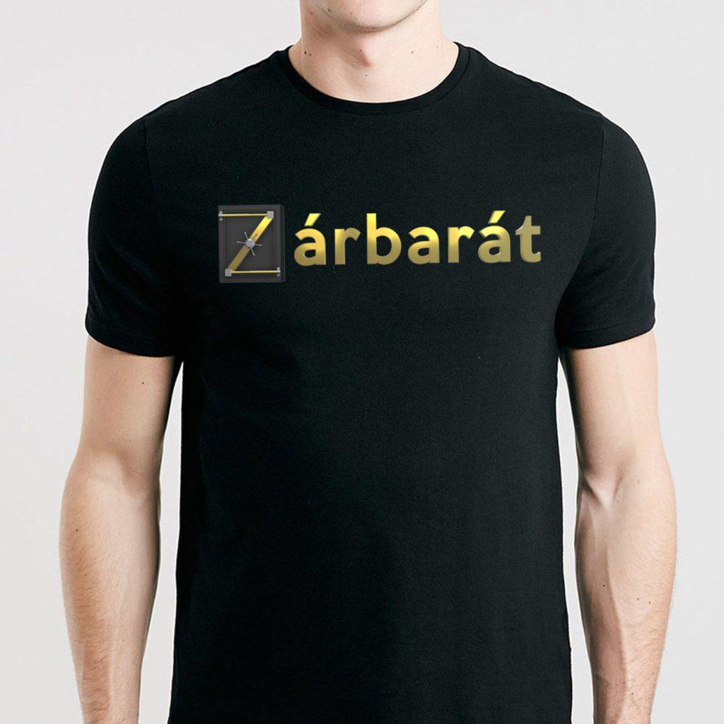 ZarbaratZararuhaz11