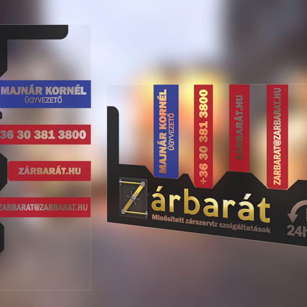 ZarbaratZararuhaz14