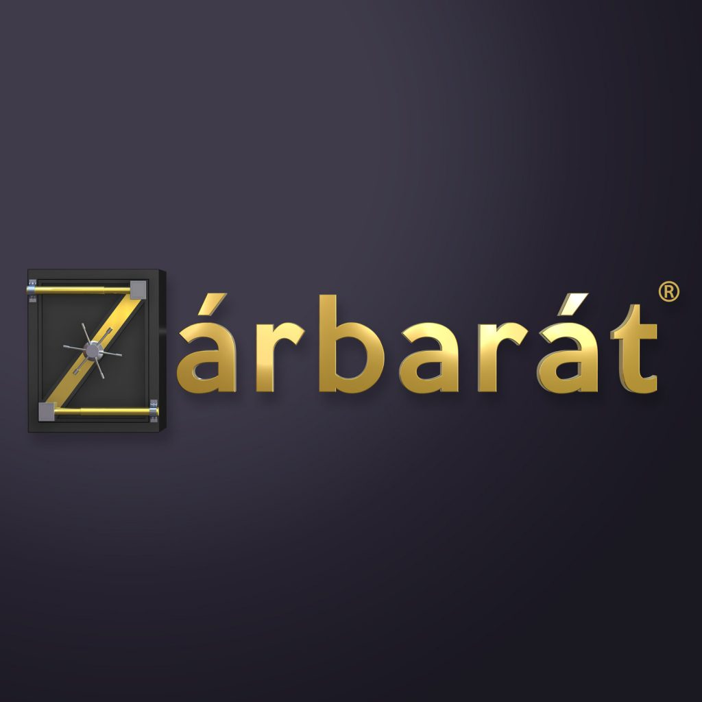 ZarbaratZararuhaz17