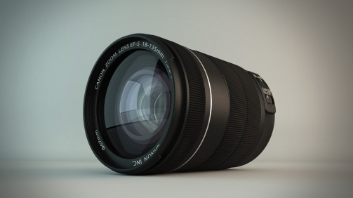 Canon-objektiv-1-1