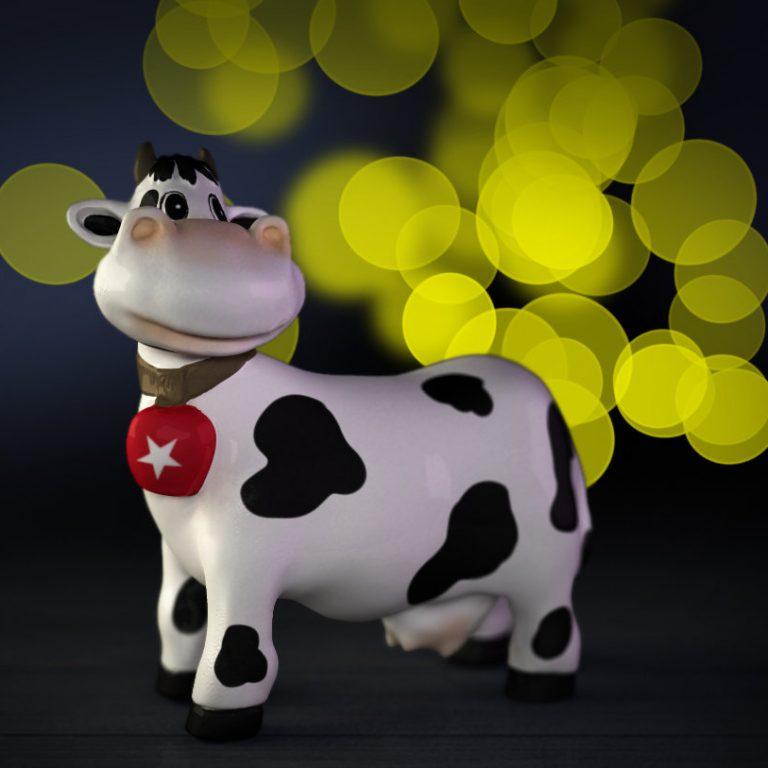 CowFinal