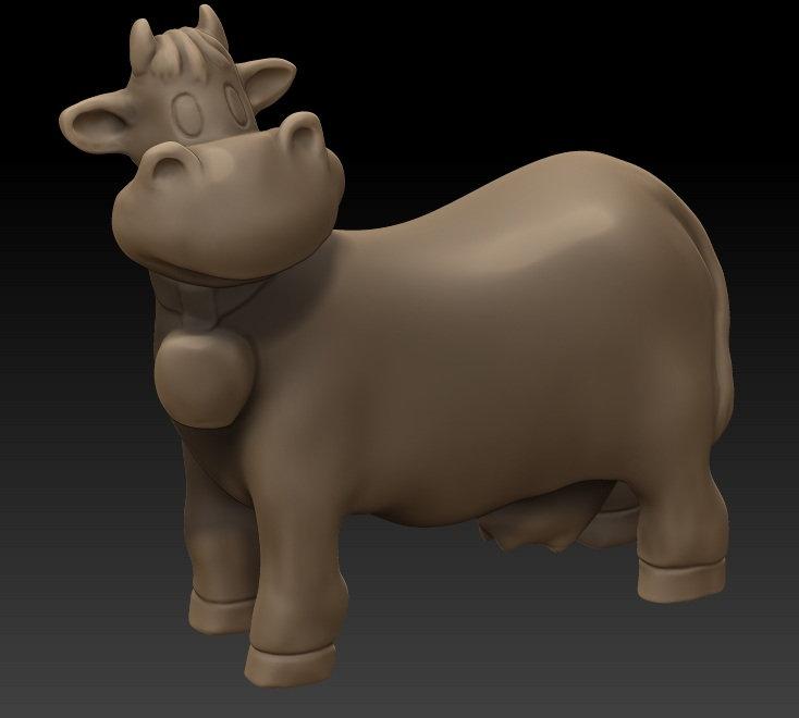CowFinal2 1