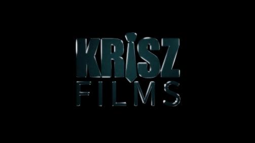 KRISZ Films